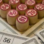 printable bingo cards