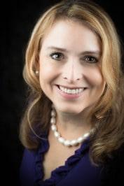 Megan Thomason