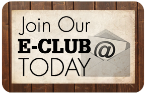 Join These E-Clubs for Free Food, Products and Perks